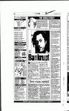 Aberdeen Evening Express Saturday 05 March 1994 Page 86