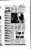 Aberdeen Evening Express Saturday 05 March 1994 Page 89