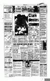 Aberdeen Evening Express Wednesday 01 June 1994 Page 2