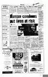 Aberdeen Evening Express Wednesday 01 June 1994 Page 3