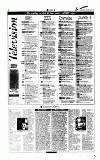 Aberdeen Evening Express Wednesday 01 June 1994 Page 4