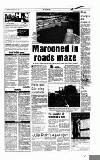 Aberdeen Evening Express Wednesday 01 June 1994 Page 5