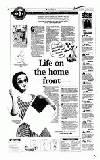 Aberdeen Evening Express Wednesday 01 June 1994 Page 6