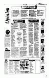 Aberdeen Evening Express Wednesday 01 June 1994 Page 8