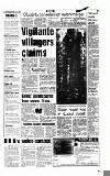 Aberdeen Evening Express Wednesday 01 June 1994 Page 9