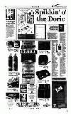 Aberdeen Evening Express Wednesday 01 June 1994 Page 10