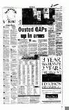 Aberdeen Evening Express Wednesday 01 June 1994 Page 11