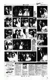 Aberdeen Evening Express Wednesday 01 June 1994 Page 12