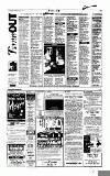 Aberdeen Evening Express Wednesday 01 June 1994 Page 13