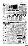 Aberdeen Evening Express Wednesday 01 June 1994 Page 14