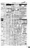 Aberdeen Evening Express Wednesday 01 June 1994 Page 15