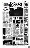 Aberdeen Evening Express Wednesday 01 June 1994 Page 18