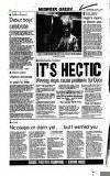 Aberdeen Evening Express Wednesday 01 June 1994 Page 20