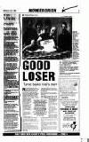 Aberdeen Evening Express Wednesday 01 June 1994 Page 21