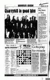 Aberdeen Evening Express Wednesday 01 June 1994 Page 22