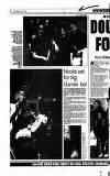 Aberdeen Evening Express Wednesday 01 June 1994 Page 24