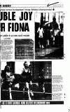Aberdeen Evening Express Wednesday 01 June 1994 Page 25