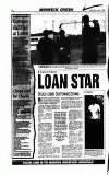 Aberdeen Evening Express Wednesday 01 June 1994 Page 26
