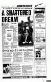 Aberdeen Evening Express Wednesday 01 June 1994 Page 27