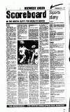 Aberdeen Evening Express Wednesday 01 June 1994 Page 28