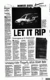 Aberdeen Evening Express Wednesday 01 June 1994 Page 30