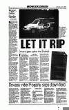 Aberdeen Evening Express Wednesday 01 June 1994 Page 32