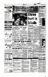 Aberdeen Evening Express Friday 03 June 1994 Page 2