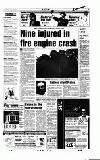 Aberdeen Evening Express Friday 03 June 1994 Page 3