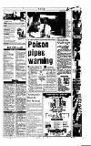 Aberdeen Evening Express Friday 03 June 1994 Page 5