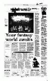 Aberdeen Evening Express Friday 03 June 1994 Page 6