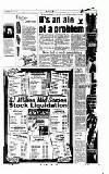 Aberdeen Evening Express Friday 03 June 1994 Page 7