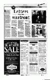 Aberdeen Evening Express Friday 03 June 1994 Page 8