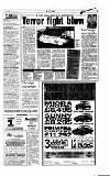 Aberdeen Evening Express Friday 03 June 1994 Page 9