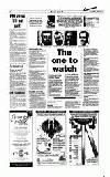 Aberdeen Evening Express Friday 03 June 1994 Page 10