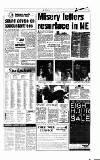 Aberdeen Evening Express Friday 03 June 1994 Page 11