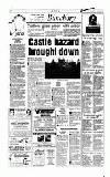 Aberdeen Evening Express Friday 03 June 1994 Page 12