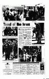 Aberdeen Evening Express Friday 03 June 1994 Page 13