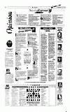 Aberdeen Evening Express Friday 03 June 1994 Page 14