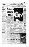 Aberdeen Evening Express Friday 03 June 1994 Page 15