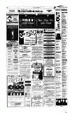 Aberdeen Evening Express Friday 03 June 1994 Page 16