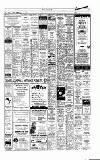 Aberdeen Evening Express Friday 03 June 1994 Page 19
