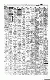 Aberdeen Evening Express Friday 03 June 1994 Page 20