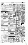 Aberdeen Evening Express Friday 03 June 1994 Page 23