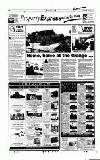 Aberdeen Evening Express Friday 03 June 1994 Page 24