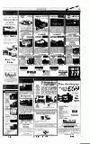Aberdeen Evening Express Friday 03 June 1994 Page 25