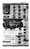 Aberdeen Evening Express Friday 03 June 1994 Page 26