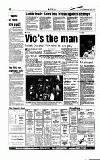 Aberdeen Evening Express Friday 03 June 1994 Page 28