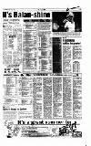 Aberdeen Evening Express Friday 03 June 1994 Page 29