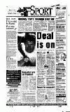 Aberdeen Evening Express Friday 03 June 1994 Page 30