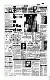 Aberdeen Evening Express Monday 06 June 1994 Page 2